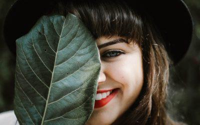 Wie Ayurveda bei Parodontitis hilft