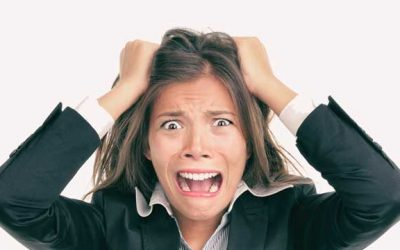 Wozu der Ayurveda bei chronischem Stress rät.
